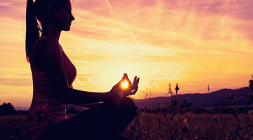 What Exactly is Mind-Body Medicine