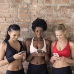 Selecting the Best And Perfect Fitness Tracker For Women